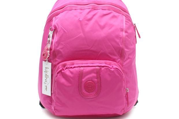Neşeli, enerjik, renkli çantalar