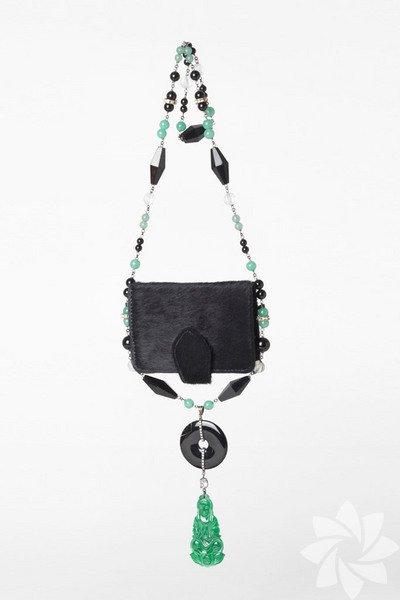 Ralph Lauren 2011 Çantaları