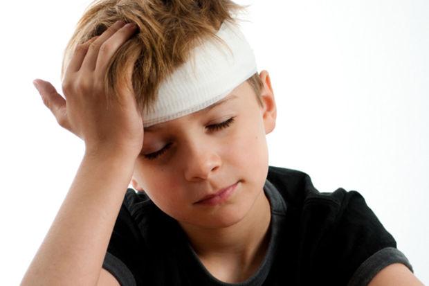 Anne ve babalar, okul kazalarına dikkat!