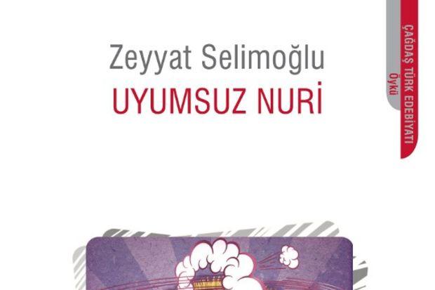 Uyumsuz Nuri