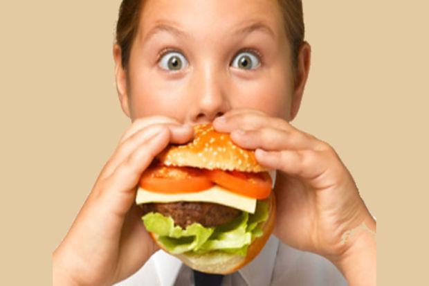 """Sağlık Bakanlığı uyarıyor: """"Obeziteyle savaşmak sigaradan daha zor!"""""""