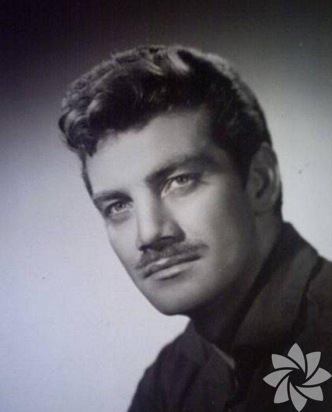 Ekram Bora 7 Mart 1932'de doğdu