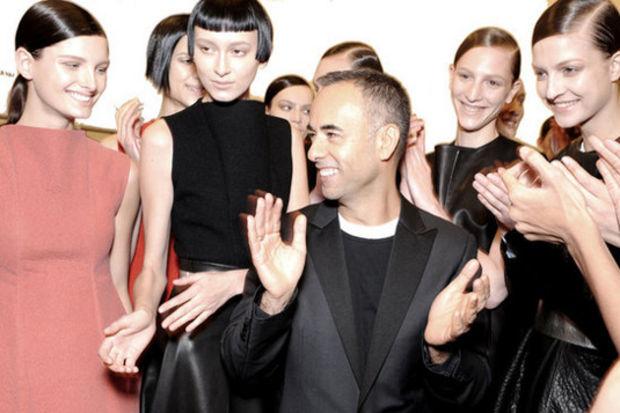 """""""Calvin Klein for Macy's"""" Kapsül Koleksiyonu yolda!"""