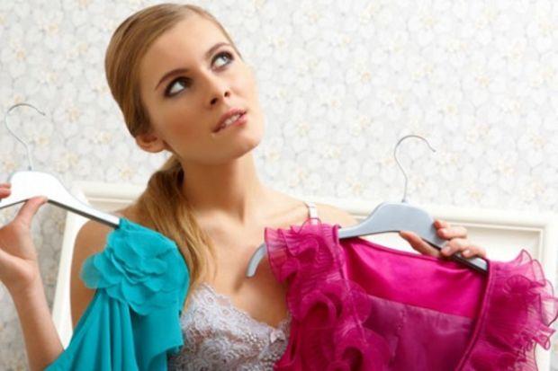 Mezuniyet kıyafetinize karar veremediyseniz, işte rehberiniz!