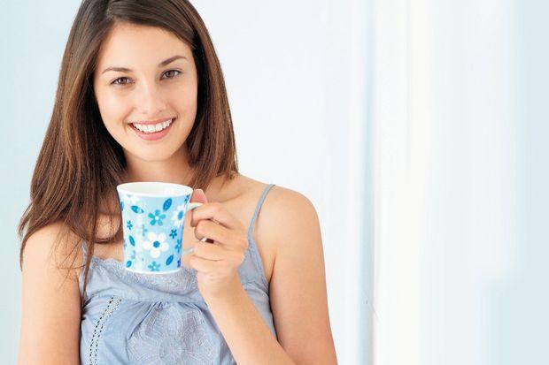 Günde üç fincan kahve karaciğere iyi geliyor, siroz riskini de azaltıyor!