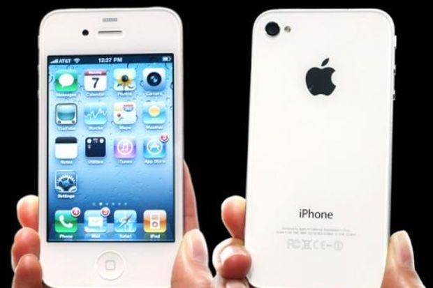 """Apple, yeni iPhone'a """"ince"""" ayar çekecek!"""