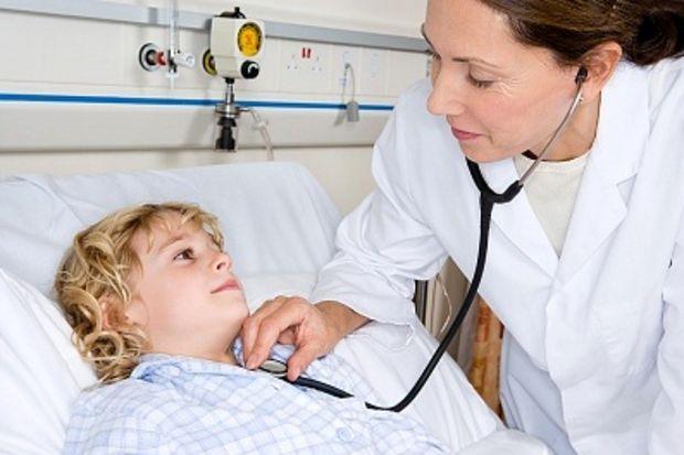 Alerji ve kalp-damar hastalıkları sünnete engel mi?