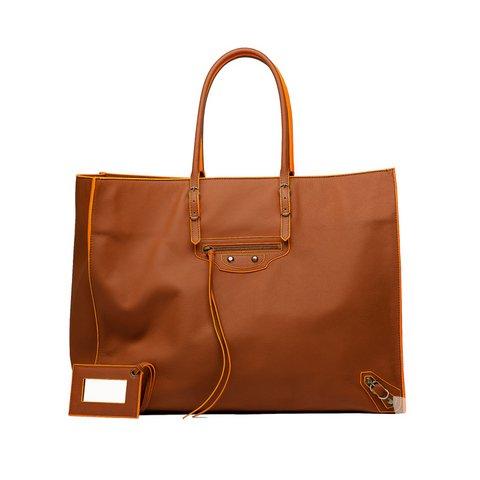 Balenciaga 2012 - 2013 Sonbahar Kış çanta koleksiyonu...