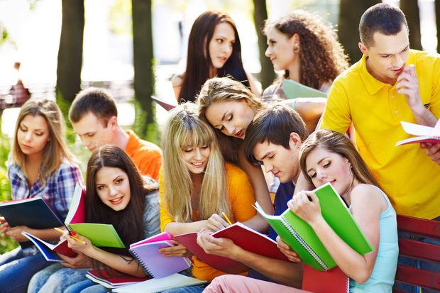 İlk kez 5 Türk üniversitesi dünyanın en iyi 300'ünde!