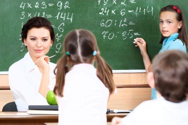 Öğretmenin ücret ve kariyerini sınavlar belirleyecek!