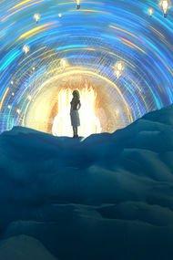 Rüyalar hakkında bilinmeyen 5 gerçek