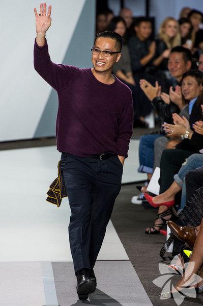 3.1 Phillip Lim - Phillip Lim