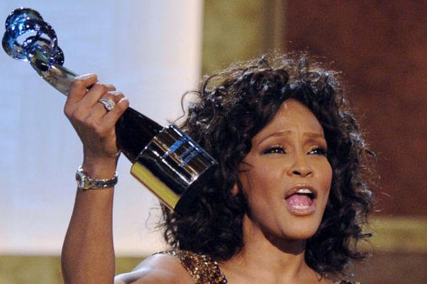 Whitney'i mafya mı öldürdü?