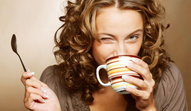 Kahve seçiminiz karakterinizi ele veriyor!