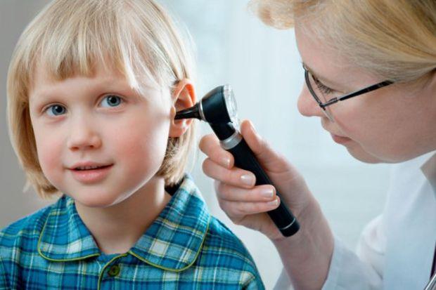 Kulak sağlığı hakkında doğru bildiğiniz yanlışlar!