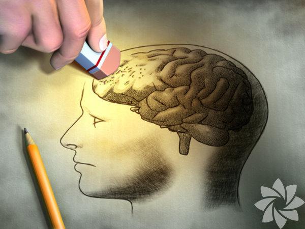 ABD'deki Ohio Eyalet Üniversitesi'ndeki kognitif nöroloji biriminde  çalışan bilim adamları; bunamanın, en önemlisi Alzheimer'ın ilk  belirtilerini saptayacak bir test hazırladı. 50 yaşını geçen bin kişi  üzerinde denenen ve hastalığın belirtilerini saptamak adına olumlu sonuç  alınan testte yanıtlanması gereken 5 soru bulunuyor. Ekibin ve  kongnitif nöroloji biriminin başındaki Dr. Douglas Scharre, 15 dakikada  tamamlanması istenen test sayesinde, soruları yanıtlayan kişilerde  Alzheimer tanısı yapılamadığını ancak hastalığın işareti olabilecek  belirtiler olup olmadığına yönelik önemli ipuçları elde edildiğini  vurguladı.  İşte o 5 soru: