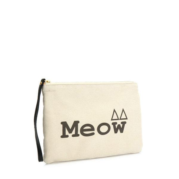 Meow– 69.00 TL