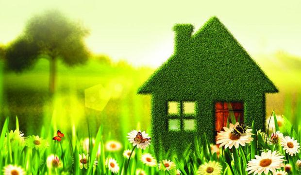 Evimin enerjisini nasıl temizleyebilirim?
