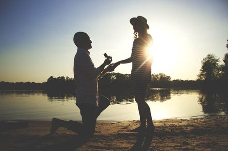 Bu soruları yanıtlamadan evlenmeyin!