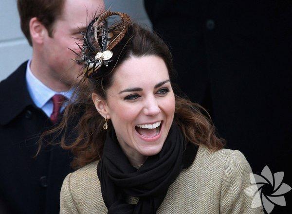Cambridge Düşesi Kate Middleton ikinci çocuğunu doğurduktan sonra da eski fiziği ile karşımıza çıktı. Kate Middleton'ın stilini mercek altına aldık.  Kate Middleton'un stili