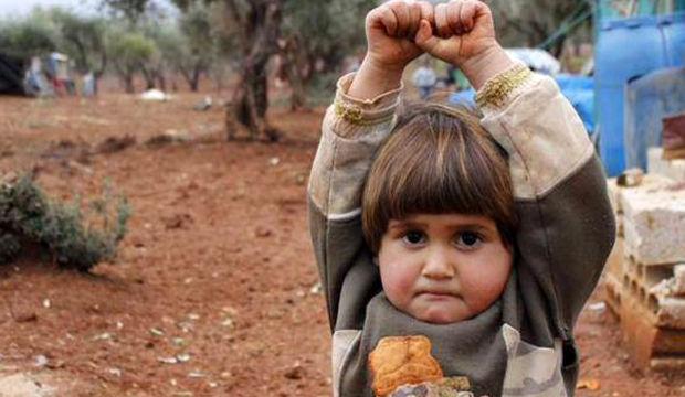 Çocuğa ölümü ve savaşı nasıl anlatırım?