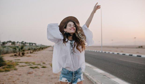 Minyon kadınlar nasıl giyinmeli?