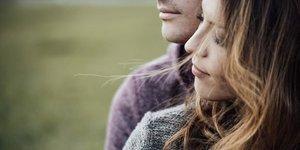 Sarılma şekliniz ilişkiniz hakkında ne söylüyor?