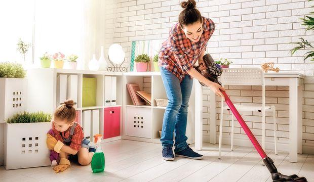 Çocuklara nasıl sorumluluk kazandırılır?