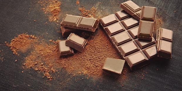 Bayram için iyi çikolata seçebilmenin 10 yolu