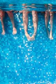 Yaz tatillerinde en sık görülen rahatsızlıklar