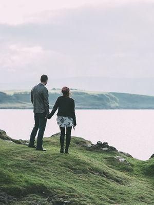 Evlilikle ilgili söylenen yalanlar