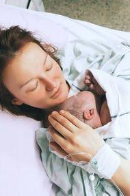 Doğum sonrası kanamalar hakkında bilmeniz gerekenler