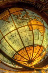 Güneş - Plüton açısı bizi nasıl etkileyecek?