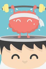 Beynimizi nasıl etkiliyoruz?