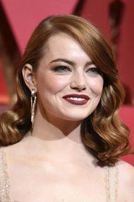 En çok kazanan aktris…