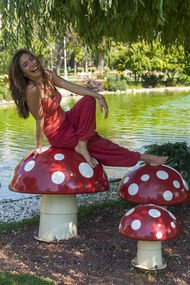 Hormon Yoga Terapi: Kadınlara özel şifa